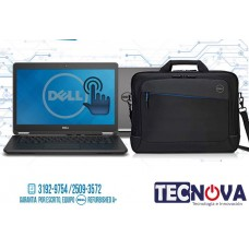 DELL Latitude E7450 + Mochila DELL