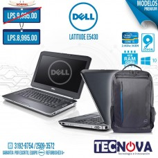 DELL Latiude E5430 i5